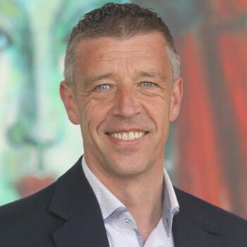 Hink Jan Apotheker