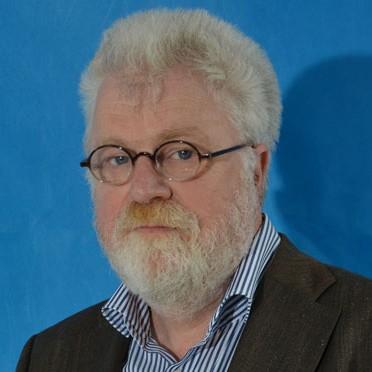 Jan Keulen